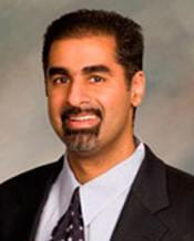 Dr Tarun Mullick Gastrointestinal Health Specialists
